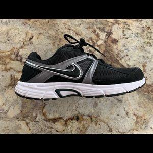 Men's Nike Sneaker